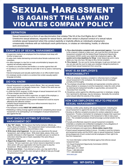 Hkef policy on anti